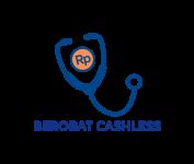 586x496-berobat-cashless_OK
